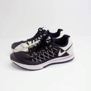 Nike Air Zoom Pegasus Running Women's